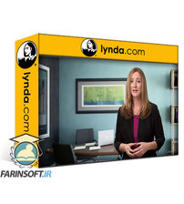 دانلود lynda Managing Your Personal Investments