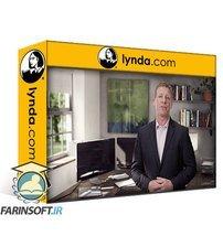 دانلود lynda Managing Your Sales Territory