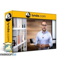 دانلود lynda Marketing for Small Business