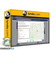 دانلود lynda Advertising on Facebook