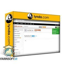 دانلود lynda Marketing Tools: SEO