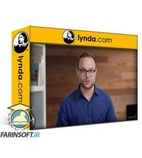 دانلود lynda Online Marketing Foundations