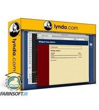 دانلود lynda PHP Essential Training