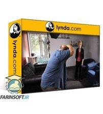 دانلود lynda Portrait Photography: Business Portraits
