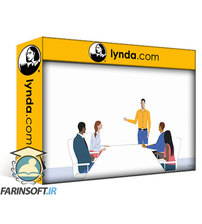دانلود lynda Sales Management Foundations