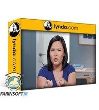 دانلود lynda Sanyin Siang on Strategic Mentoring
