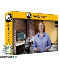 دانلود lynda Scrum: Advanced