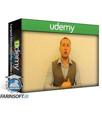 دانلود Udemy Advanced communication skills for 21st Century leaders