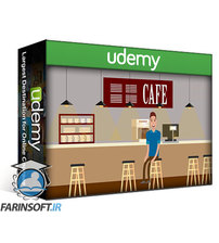 دانلود Udemy Affiliate Marketing: Get People To Buy Anything You Sell