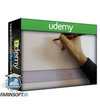 دانلود Udemy Architectural Composition Advanced