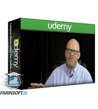 دانلود Udemy CAPM Exam Prep Earn Your CAPM Certification