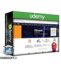 دانلود Udemy CCA131 Cloudera CDH 5 & 6 Hadoop Administrator Master Course