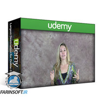 دانلود Udemy Certified Relationship Workshop Facilitator for Life Coaches