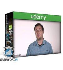 دانلود Udemy Cinematography Course: Shoot Expert Video on Any Camera