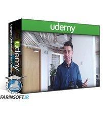 دانلود Udemy Complete Personal Branding Course with Etien Yanev