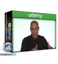 دانلود Udemy Become a Successful Online Trainer – Teach Online Worldwide!