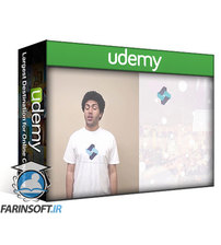دانلود Udemy Crash Course: Manage Network Security With pfSense Firewall