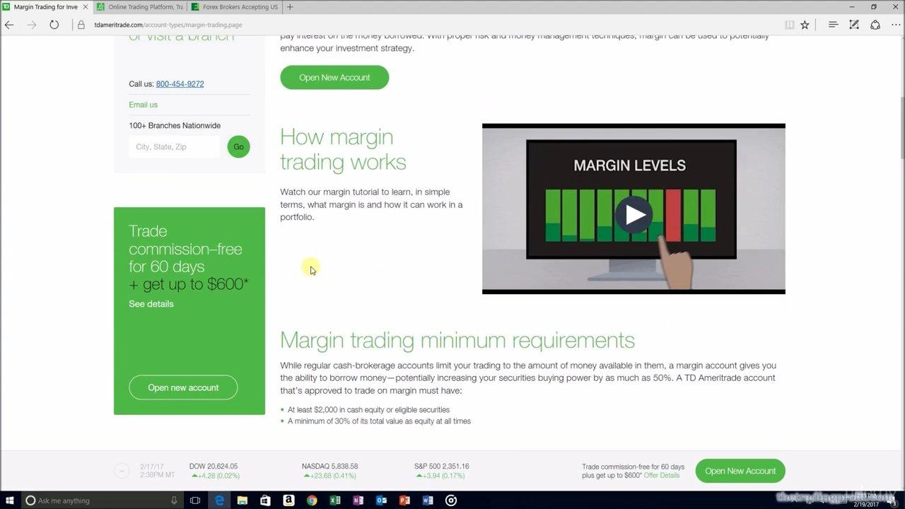 دانلود Udemy FOREX Trading - How to Win Trading Currencies ...