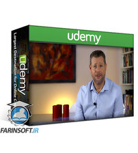 دانلود Udemy How to Be Lucky in Business and Life (Achieve goals and OKR)