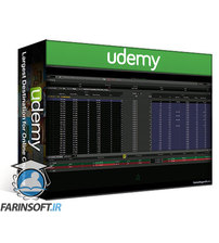 دانلود Udemy How to Consistently Win Trading Stocks in 30 Days or Less