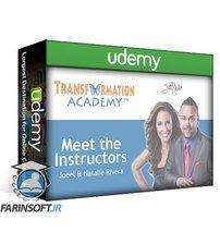 دانلود Udemy Infopreneur: Create Information Products and Online Courses