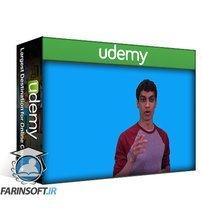 دانلود Udemy Innovation for Students and Entrepreneurs