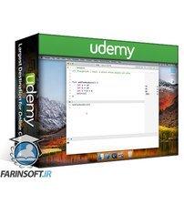 دانلود Udemy iOS 11 Mobile Development and Certification – iPhone & iPad