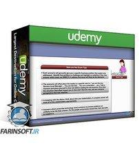 دانلود Udemy ITIL Continual Service Improvement (Intermediate Lifecycle)