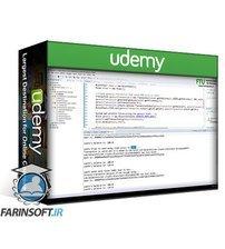 دانلود Udemy Learn Blockchain Technology & Cryptocurrency in Java