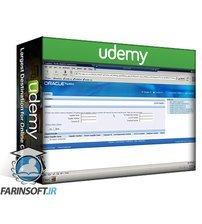 دانلود Udemy Learn Complete AP Module (Technical) in Oracle Apps R12