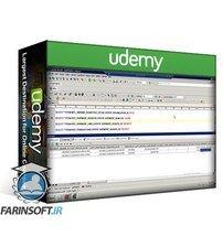 دانلود Udemy Learn Complete Inventory Module (Technical) in OracleAppsR12