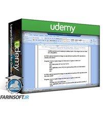 دانلود Udemy Learn Complete Oracle PLSQL Course for Beginners