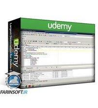 دانلود Udemy Learn Complete OutBound Interface Program in OracleApps R12