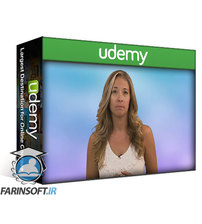 دانلود Udemy Life Coaching: Create Your Signature Life Coaching Package
