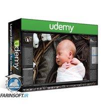 دانلود Udemy Lifestyle Newborn