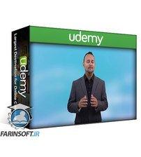 دانلود Udemy Management Coaching Employee Performance Coach Certification