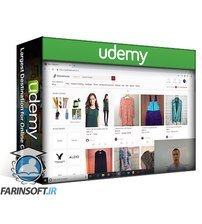 دانلود Udemy Poshmark Seller Tips
