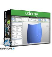 دانلود Udemy Revit Architecture II Course Complete Intermediate Training