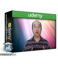 دانلود Udemy The Complete iMovie Course – from Beginner to Advanced 2019!