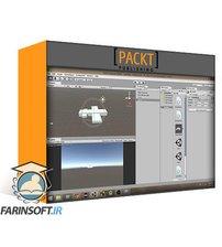 دانلود PacktPub Game Development with Unity and C# – Build a 3D Endless Game with Unity