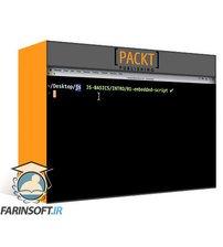 دانلود PacktPub JavaScript Bible – JavaScript and ES6 Bootcamp 2019
