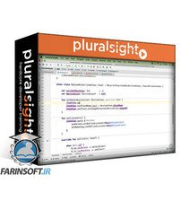 دانلود PluralSight Android Fundamentals: Views and Adapters