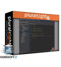 دانلود PluralSight AngularJS Best Practices