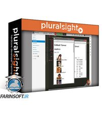 دانلود PluralSight AngularJS: Get Started