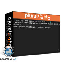دانلود PluralSight Assigning Resource-based Policies on AWS