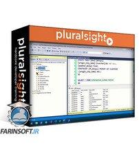 دانلود PluralSight Building Batch Data Processing Solutions in Microsoft Azure