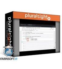 دانلود PluralSight Building Features from Nominal Data