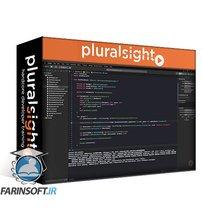دانلود PluralSight Building iOS BLE Applications with Core Bluetooth