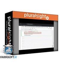 دانلود PluralSight Building Neural Networks with scikit-learn