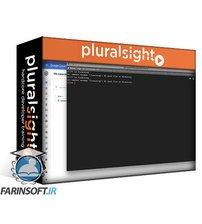 دانلود PluralSight Building Resilient Streaming Systems on Google Cloud Platform